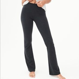 Aeropostale Live Love Dream Yoga Pants